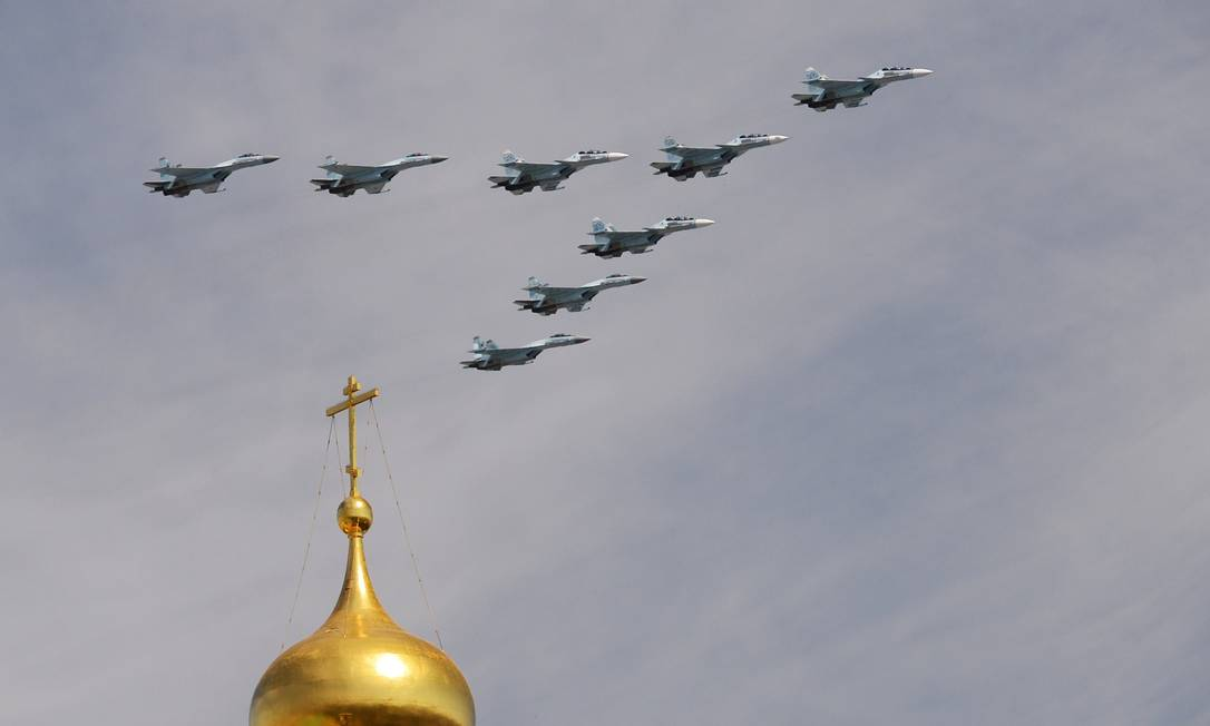 RUSSIA-WWII-ANNIVERSARY-HISTORY-DEFENCE-2