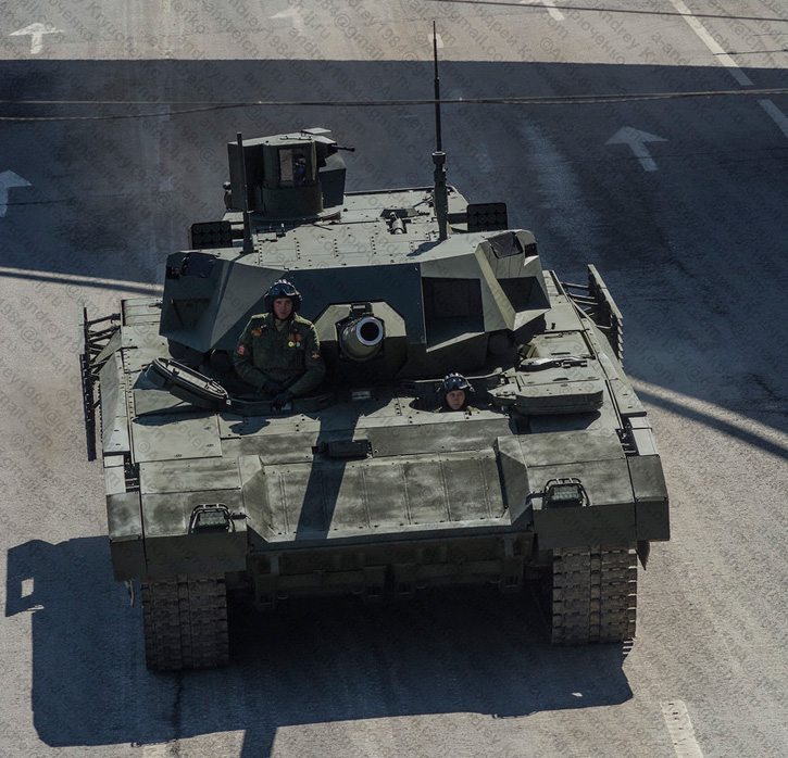 t-14_front