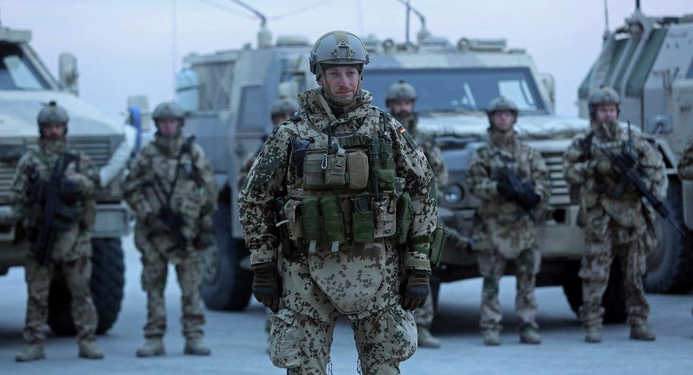 Analista: Ocidente quebrou promessa feita à Rússia ao expandir a OTAN