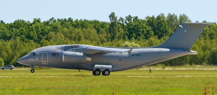 AN-178-Le-Bourget-2