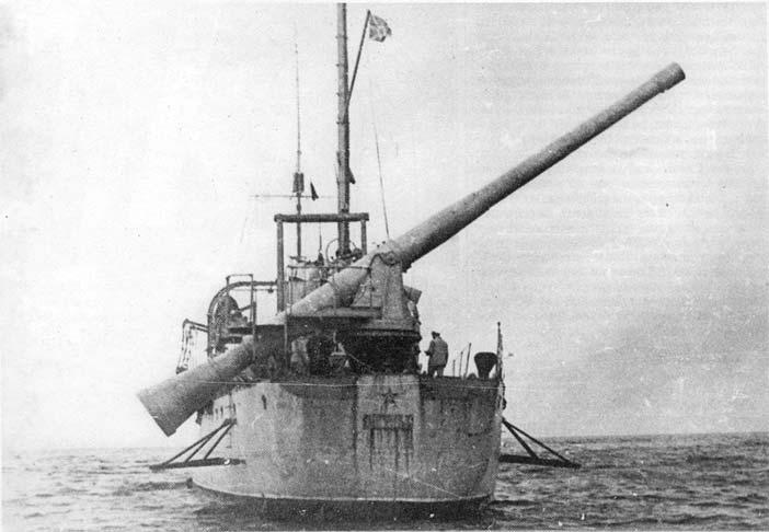 DD-Engels-1934