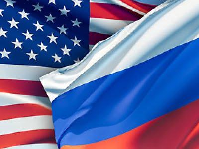 Rússia adverte que vai reagir se EUA armazenarem armas pesadas no Leste Europeu