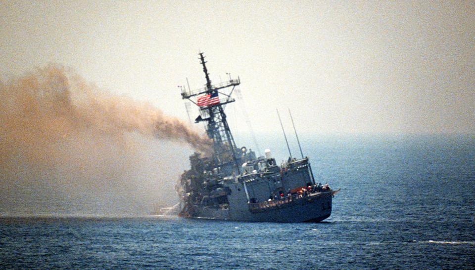 USS_Stark