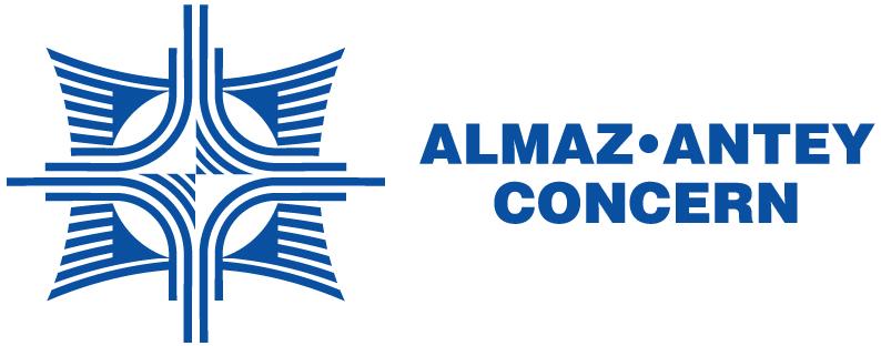 COMUNICADO OFICIAL SOBRE O ACIDENTE COM AVIÃO DA MALAYSIA AIRLINES