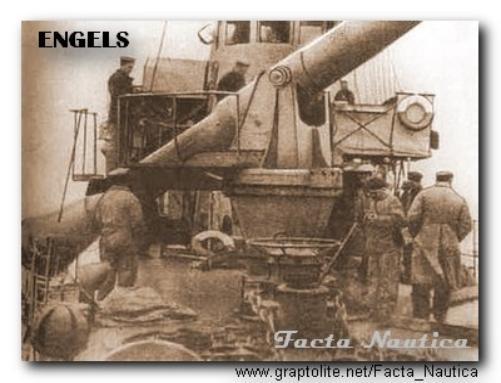destroyer_Engels-1-365-501x383