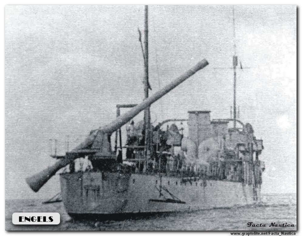destroyer_Engels-FN-995x777