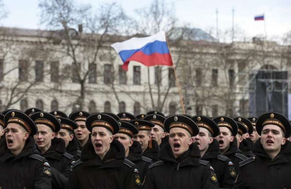 mundo-russia-relatorio-aiea