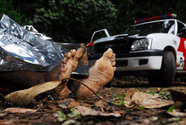 Senado aprova projeto que torna crime hediondo o homicídio de policiais