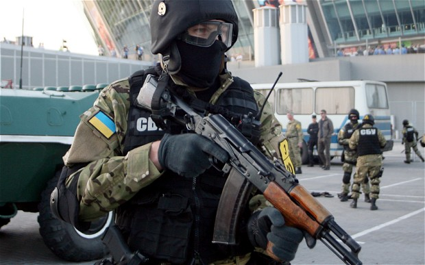 ukraine-security-s_2506410b
