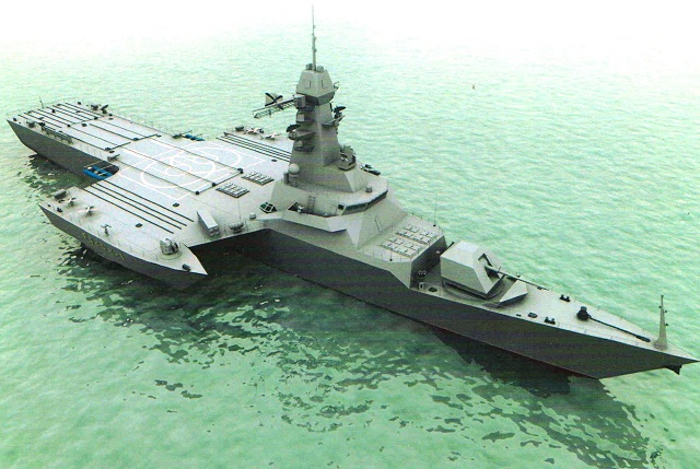Zelenodolsk_Design_Bureau_ZPKB_Trimaran_Vessel_Concept_SAR_Russia_LCS_2 (1)