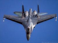 Recordar é viver, ou melhor, reviver… Assista o Vídeo do Sukhoi Su-35S na MAKS 2013 !