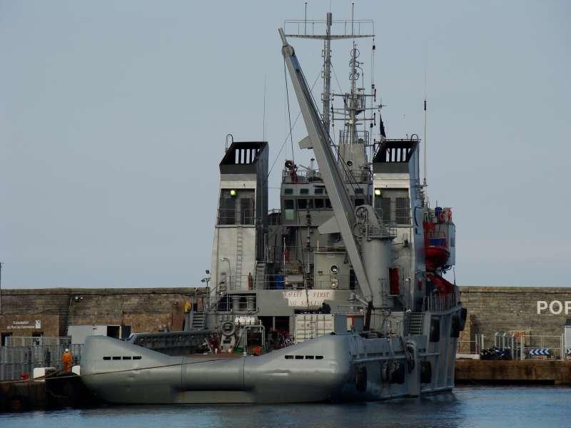 Argentina compra 4 remolcadores rusos - Página 4 Tumcha2