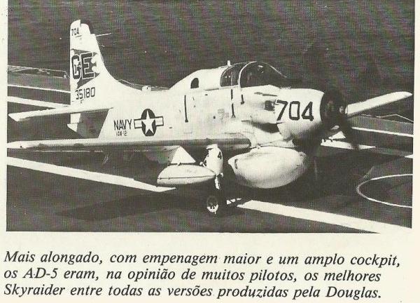 Z-imagem-9b