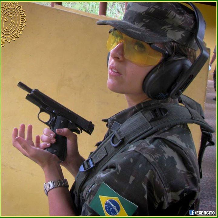sexo brasileiro mulheres viseu