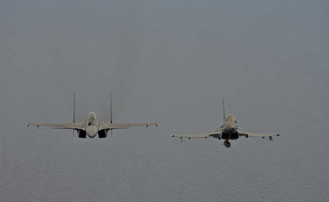 sukhoi-with-typhoon-650_650x400_51438798459
