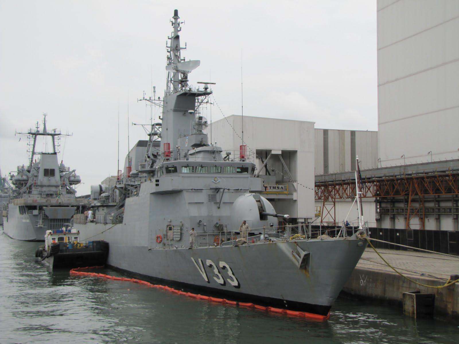 Resultado de imagem para marinha Brasil modelo corvetas