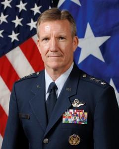 Lt_Gen_Herbert_J._Carlisle