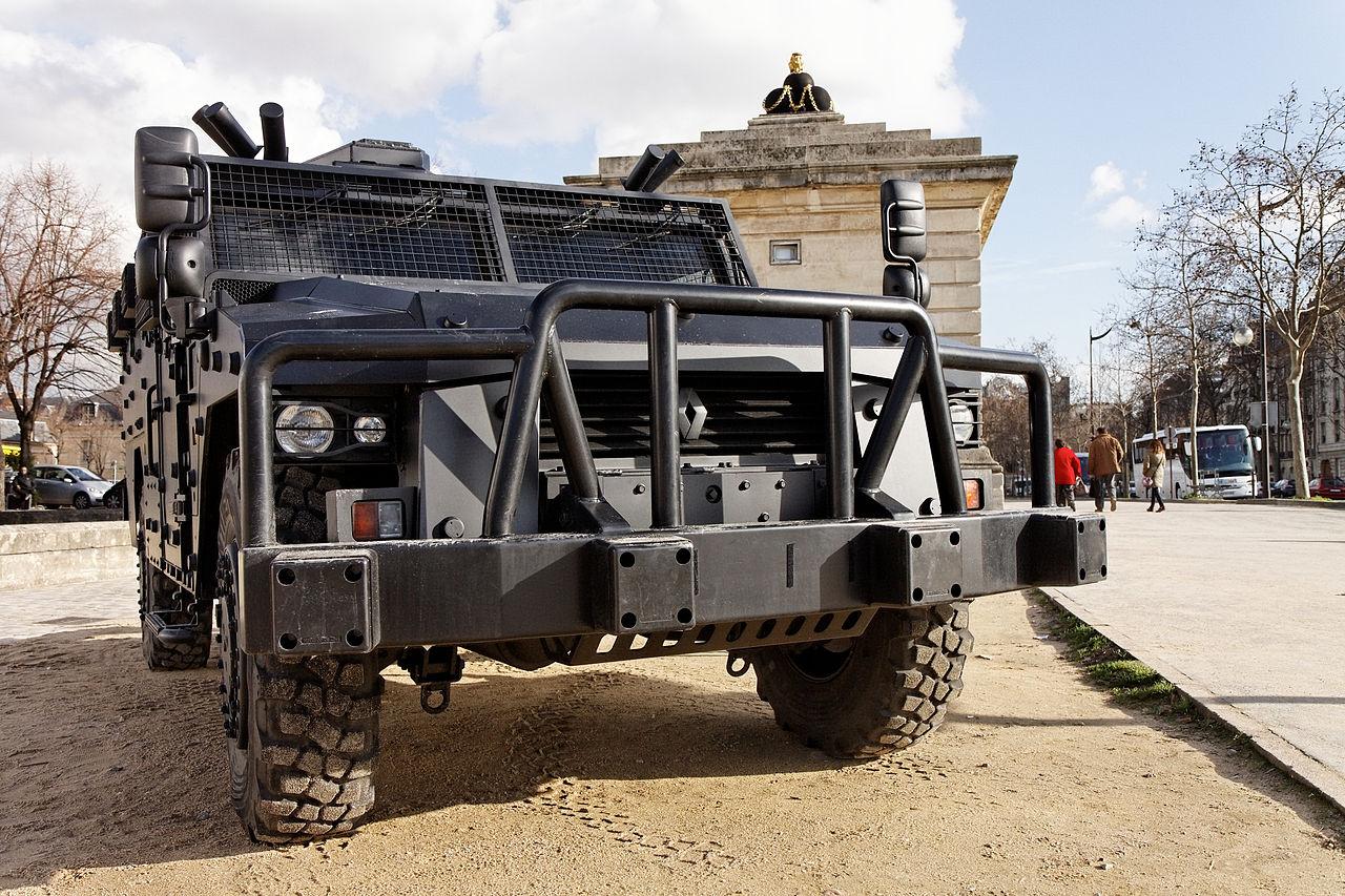 1280px-Festival_automobile_international_2012_-_Renault_Sherpa_light_Scout_-_003