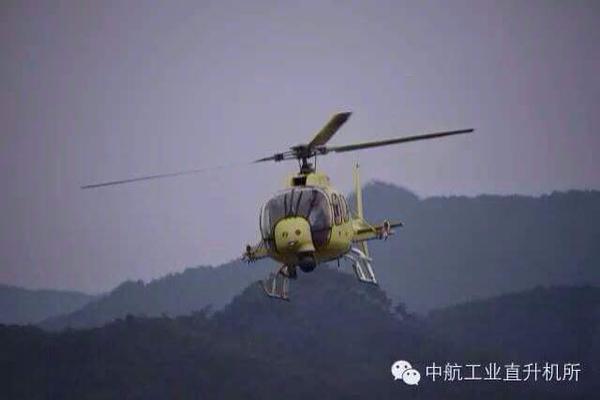 Z11WB revelado o mais novo utilitário leve Chinês