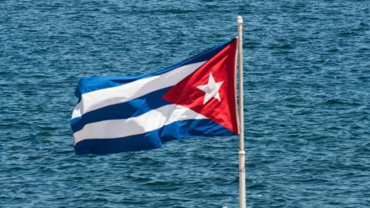 Cuba-Siria-Versión-Final-730x410