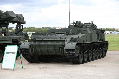 GMZ-3_468