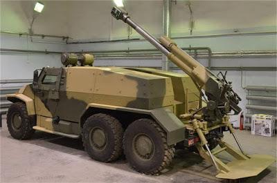 Zauralets-D_120mm Volk