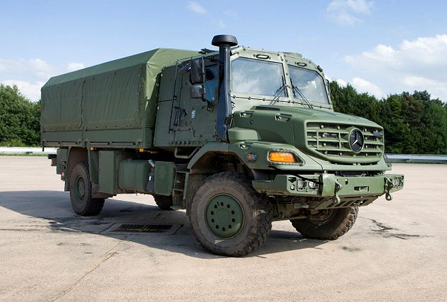 Zetros_5_ton_truck_4x4_Daimler_AG_Mercedes-Benz_Germany_German_army-defence_industry_military_technology_640