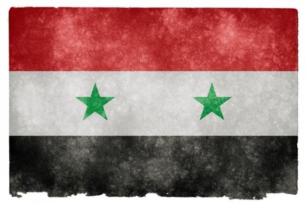 Por que é bobagem dizer que a Guerra da Síria será a Terceira Guerra Mundial?
