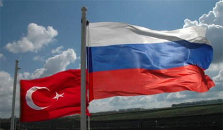 Qual o risco de um confronto armado entre a Rússia e a Turquia?