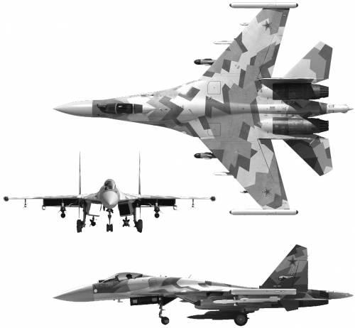 SU-35BM sukhoi_su_35bm-38415