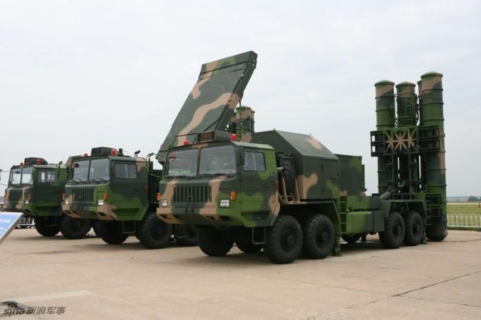 Turquia cancela controverso projeto de defesa anti aérea T-Loramids