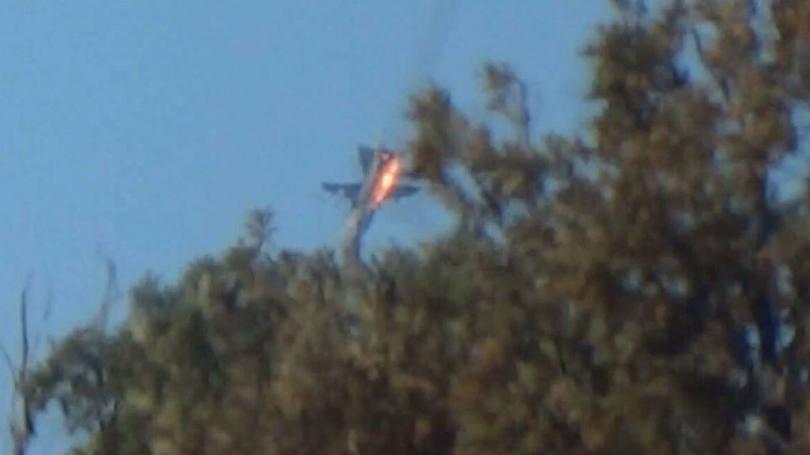 size_810_16_9_aviao-russo-abatido-pela-turquia