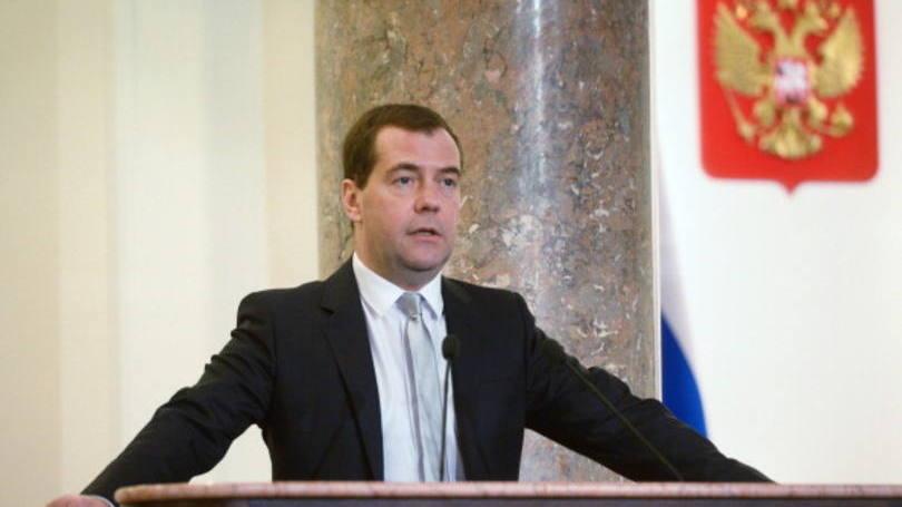 Rússia diz que EUA são responsáveis por fortalecimento do EI