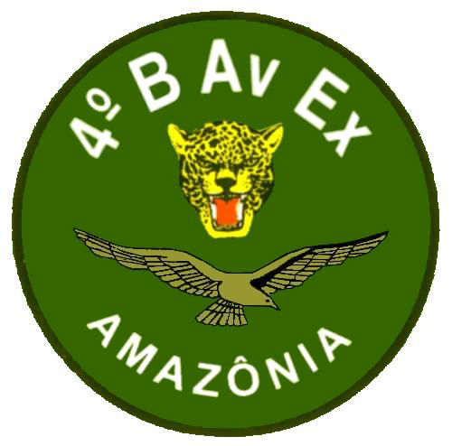 Bol4_BAVEX