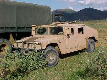 Humvee11