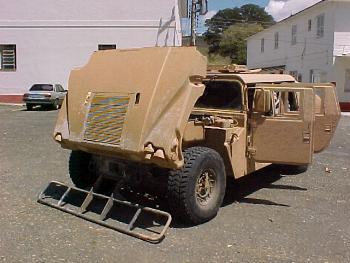 Humvee12