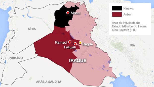 Mapa-Iraque-EIIL-size-620