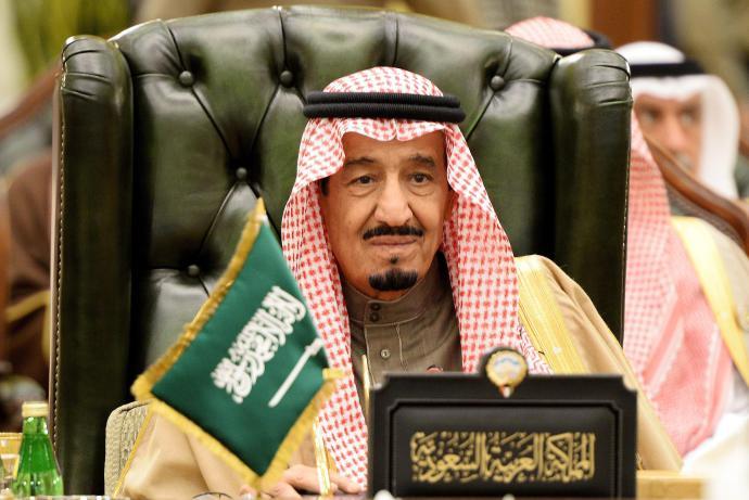 Arábia Saudita anuncia criação de coalizão antiterrorista islâmica com 34 países