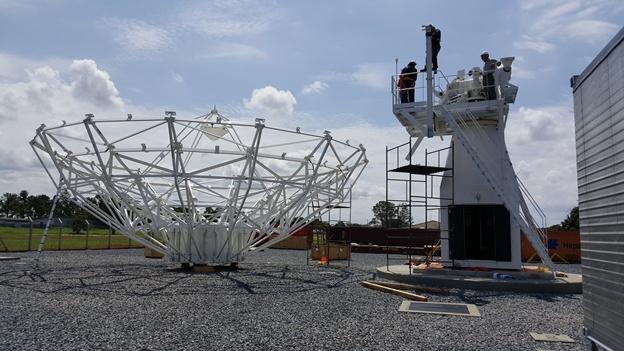 cope-antena1