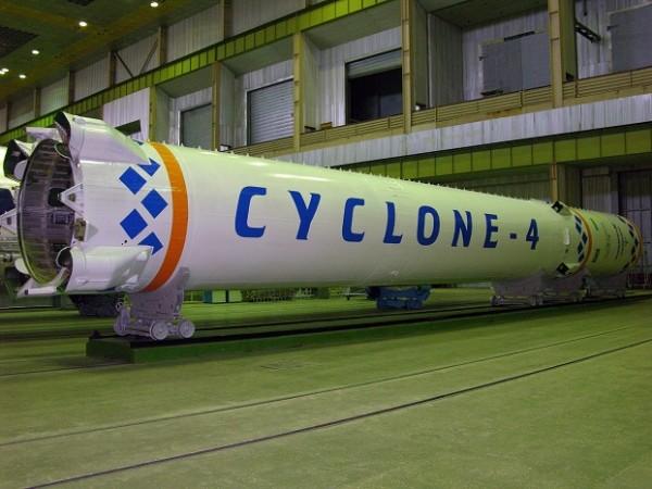 cyclone-600x450