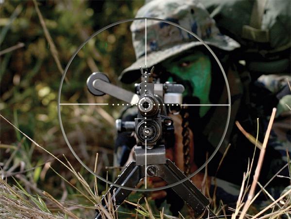 FAB PÉ DE POEIRA: Conheça os projetos para a área e histórias de militares que trabalham pela segurança