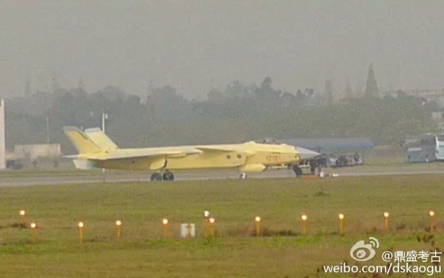 photo-of-new-series-produced-j-20-no-2101