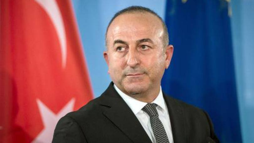 Turquia decide manter suas tropas no norte do Iraque