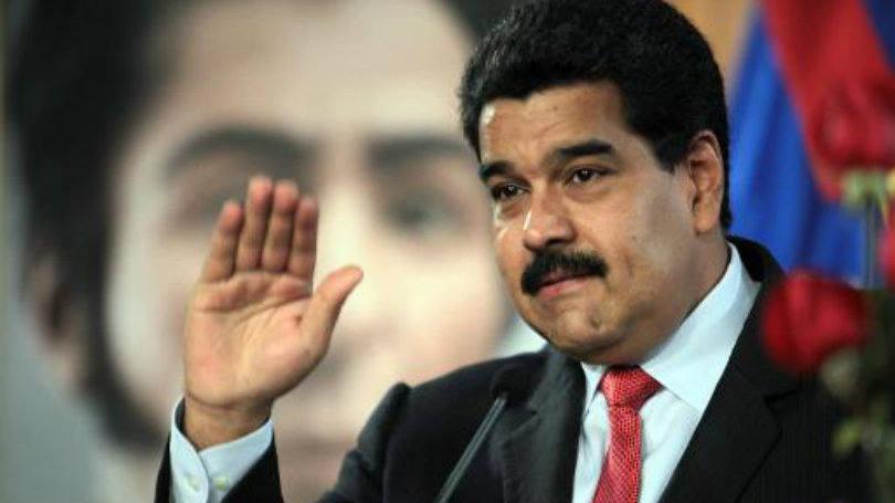 "Nicolás Maduro: o presidente da Venezuela aposta pelo ""voto duro"" chavista para aprofundar o modelo socialista"