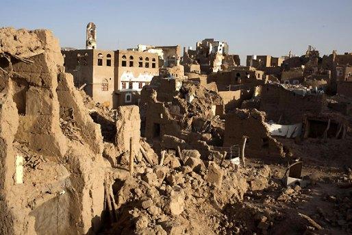 yemen-05-011