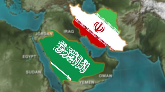 Guia para entender o conflito entre Irã e Arábia Saudita