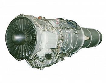 88-AI-25TL