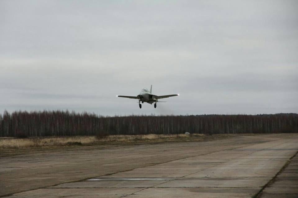 SR-10 (2)