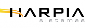 harpia systems