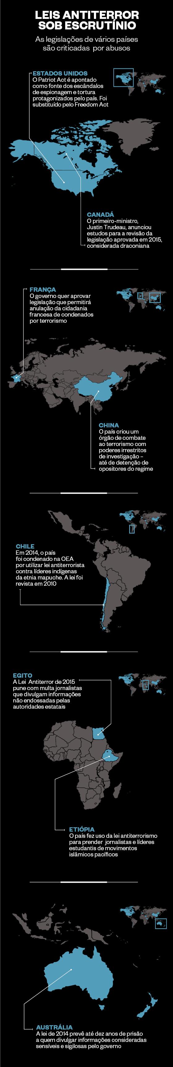 920_debates_terror_infografico